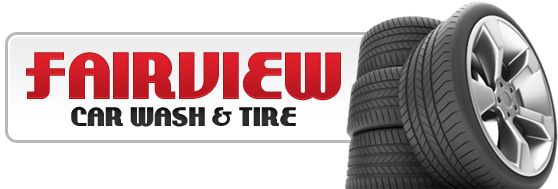 Fairview Car Wash & Tire